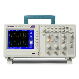 WTBS - TERMINAL PCT 3 - 3,96MM-