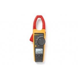 DEKEL - FERRO MONTADO P/EST. TS 900 - TS 900F 127V-