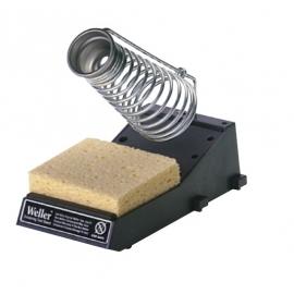 BEST - SOLDA EM FIO 0,5MM 189LBC NO CLEAN-