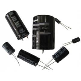 LUPA DE BANCADA - HL-500 (C/ LED) - (5X) BIVOLT