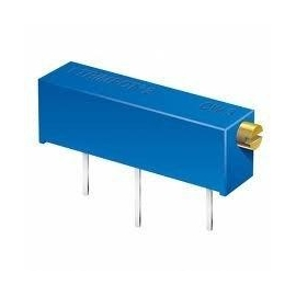 BATERIA SELADA 12V -   2,3AH - TR BP 88 - UP 1223C - TERM LATERAL