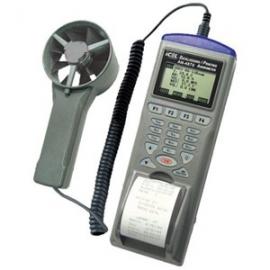 TOYO - RES. P/EST. TS 900R - 220V